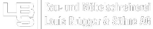 Brügger Louis & Söhne AG
